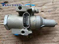 Клапан регулировки давления фильтра воздушного кпп Хово A-4740
