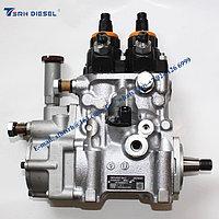 ТНВД топливный насос DENSO 16730-Z600A /294050-0071