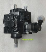 ТНВД топливный насос Bosch 0445020083 / 32G61-11300