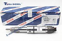 Форсунка топливная - Bosch 0445120391/ 612630090055