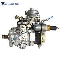 ТНВД Foton 1069, 1099 (0460424354 Bosch)