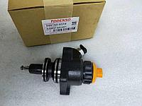 Клапан Komatsu 094150-0318