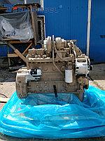 Двигатель Cummins 6BT5.9