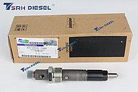 Форсунка 65.10101-7088 DOOSAN Solar 300LC-V