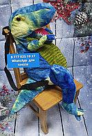 Детский рюкзачок динозавр