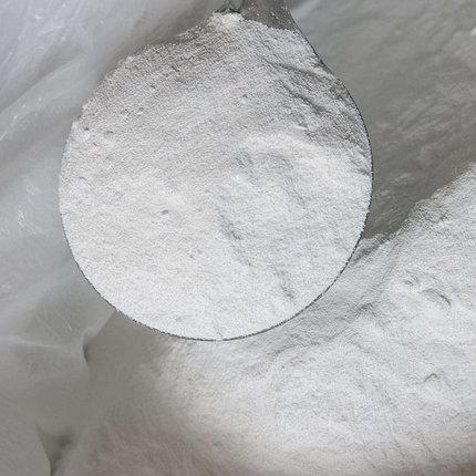 Сода кальцинированная, фото 2