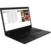 Lenovo ThinkPad T14 G1 ноутбук (20S0000XRT)