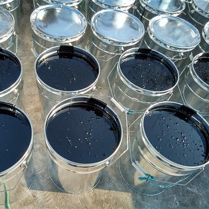 Битумы нефтяные дорожные вязкие, фото 2