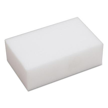 Мыло туалетное, фото 2