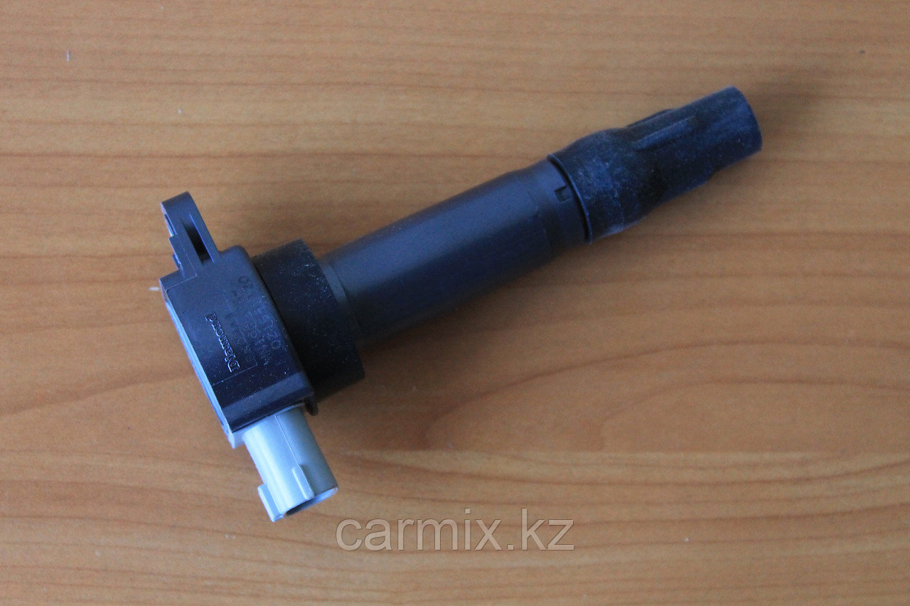 Катушка зажигания LANCER 10 V-1.5 CY2A 2007