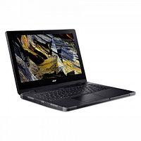 Acer Enduro N3 EN314-51W-546C ноутбук (NR.R0PER.005)