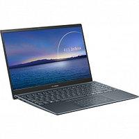 Asus Zenbook 14 UX425JA-BM040T ноутбук (90NB0QX1-M07780)