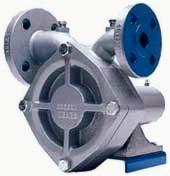 Насос Сorken FD-150 производительностью до 120 л/мин