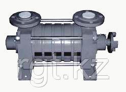 Агрегат насосный НСВГ (85 л/мин, 7,5 кВт)