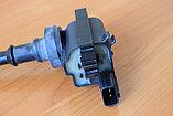 Катушка зажигания LANCER 9 CS3A, фото 2