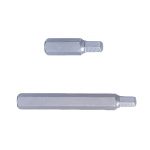 Вставка (бит) TORX Т60, L=80мм, 10мм