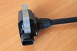 Катушка зажигания CHARIOT GRANDIS N94W, фото 2