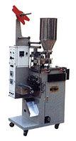 Автомат для фасовки чая в фильтр-пакеты DXDС-6