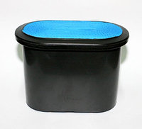Фильтр воздушный для JCB 3CX и JCB 4CX