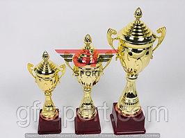 Кубок Победителя 3-х размеров GF 4078