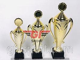 Кубок Победителя 3-х размеров GF 4001
