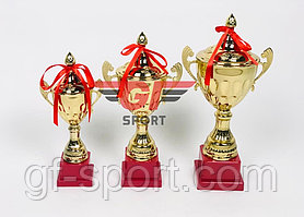 Кубок Победителя 3-х размеров