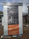 Пост охраны, Будка. 2х3х3м, фото 2