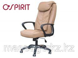 Офисное массажное кресло COMFORT OSPIRIT