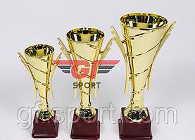 Кубок Олимпийца 3-х Размеров