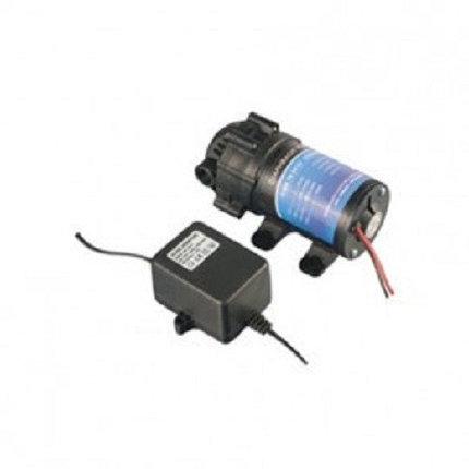 Насос BP-01- 300 G (24 V), фото 2