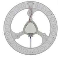 Планка для печатной платы LED 24W 4000K 220V (TEKLED)