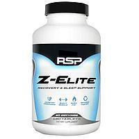 Z-ELITE RSP