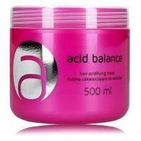 Stapiz Acid Balance маска для окрашенных волос