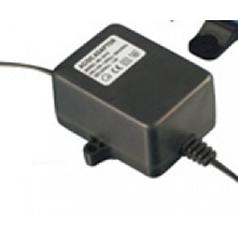 Трансформатор QAD -01 (1,2 A)