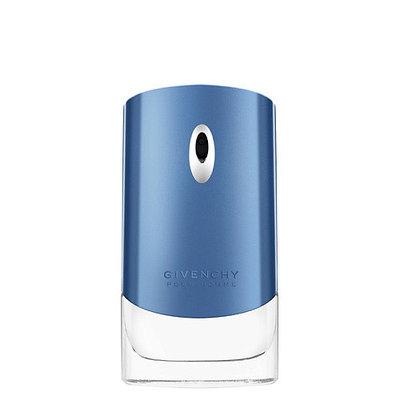 Туалетная вода Givenchy Blue Label (Оригинал - Франция)