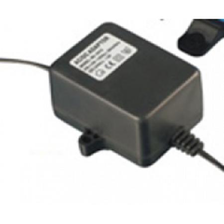 Трансформатор QAD -01 (1,5 A)
