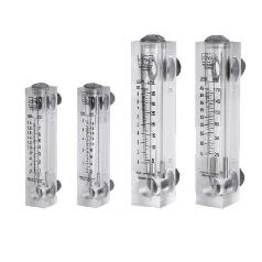 Расходомер Flow meter (0,5-5 GPM)