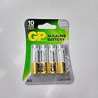 Батарейки GP Super Alkaline Battery