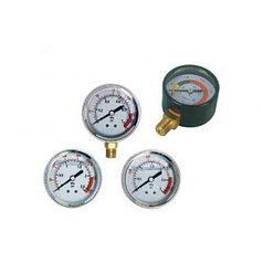 Датчик Pressure Gauge Screw on button