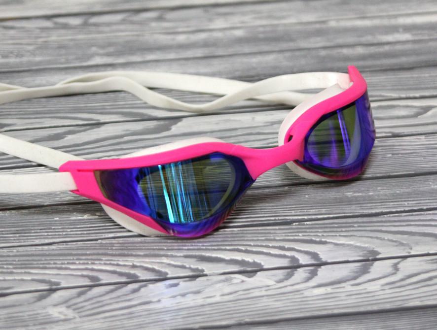 Очки для плавания CIMA ММ031