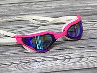 Очки для плавания CIMA ММ031, фото 1