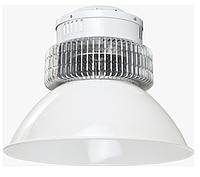 Рефлектор RSP LED HB200 200W БЕЛЫЙ НОВЫЙ 6000K (TT)