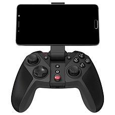 GameSir G4 Pro Bluetooth Геймпад для ПК/ Anroid/ IOS, фото 2