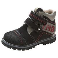 Ботинки ортопедические TW-405(размеры 24 25 26)