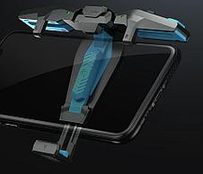 Триггер Gamesir F4 Falcon для смартфона, фото 2