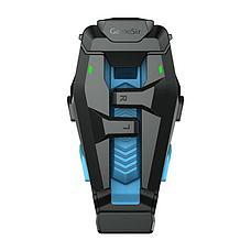 Триггер Gamesir F4 Falcon для смартфона, фото 3