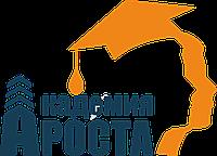Бухгалтерские курсы для начинающих в Астане