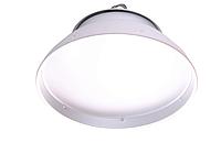 Светильник LED TS-HB 50W 6000K WHITE (ТЕККЛЕД)