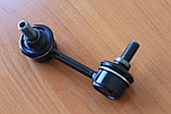 Стойка стабилизатора задняя LANCER 10, OUTLANDER XL, фото 2