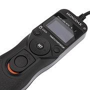 Пульт управления фотоаппаратом Sony Alpha DSLR-A 100A 100K A700 A350 A300 A200